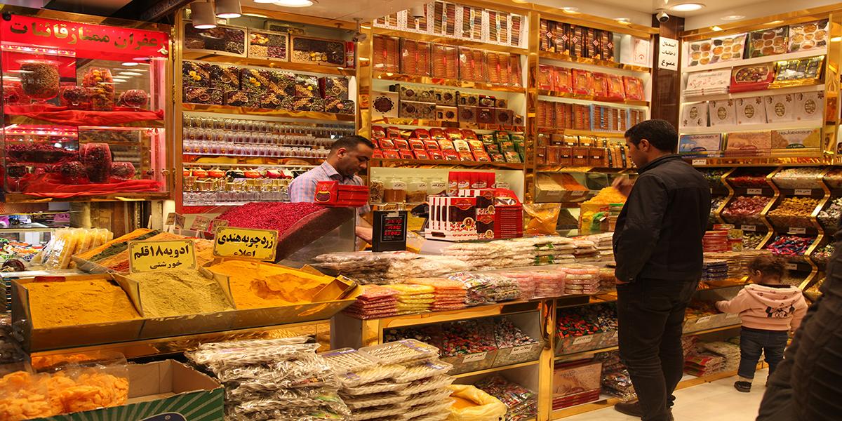 سوغات و صنایع دستی شهر مشهد،جاهای دیدنی مشهد،معرفی کامل شهرستان مشهد