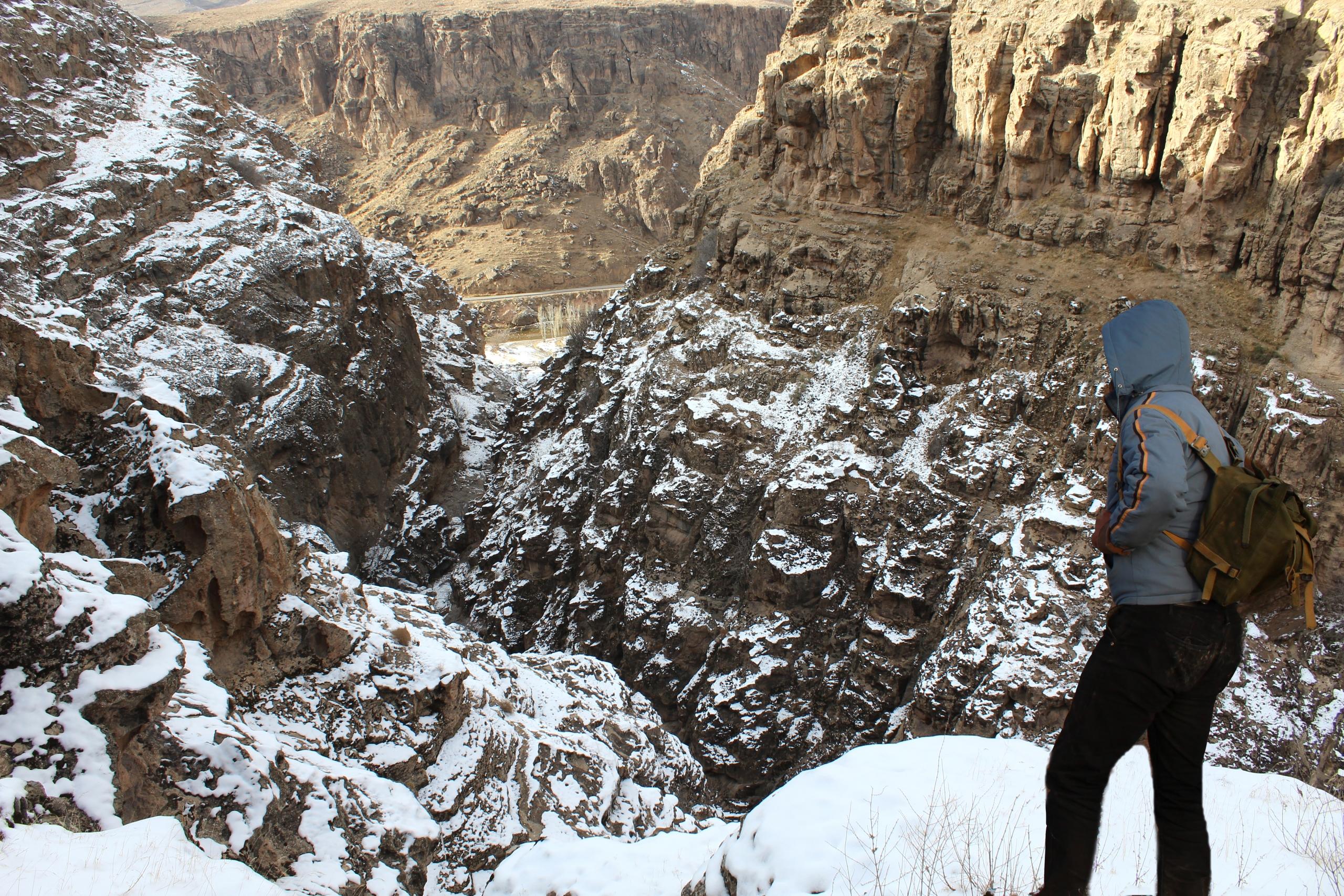 ارتفاعات خواجه حسین اباد