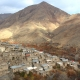 قله قره لوکه،کوه های اطراف مشهد،جاهای دیدنی مشهد،تفرجگاه های مشهد،تفریگاه های مشهد،کوهنوردی