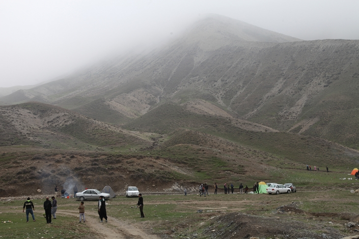 قله خشکه زو،کوه های اطراف مشهد،جاهای دیدنی مشهد،تفرجگاه های مشهد،تفریگاه های مشهد،کوهنوردی