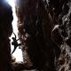 غارهای هیجان انگیز اندرخ،غار کفتر سوراخ،غار نوردی،جاذبه های گردشگری