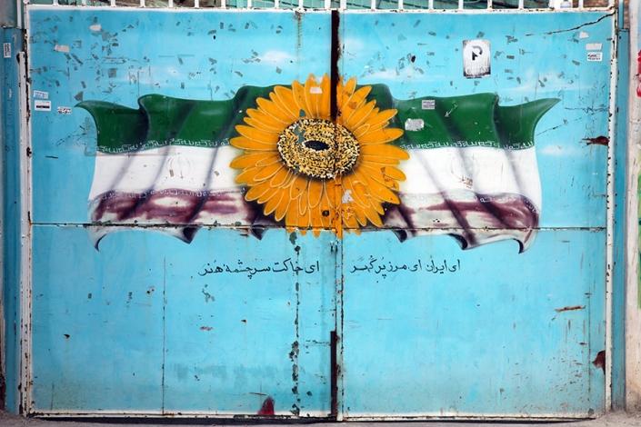محله پاچنار،درب مدرسه،کوچه های قدیمی مشهد،مناطق قدیمی مشهد،بافت تاریخی مشهد،قدیمی ترین محله های مشهد