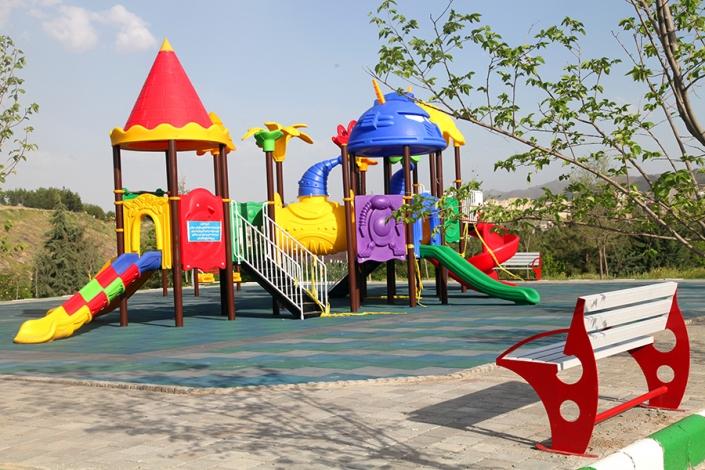 پارک خورشید،مسیر قله زو،پارک ها و بوستانهای شهر مشهد،جاذبه های گردشگری شهر مشهد،دیدنی های شهر مشهد