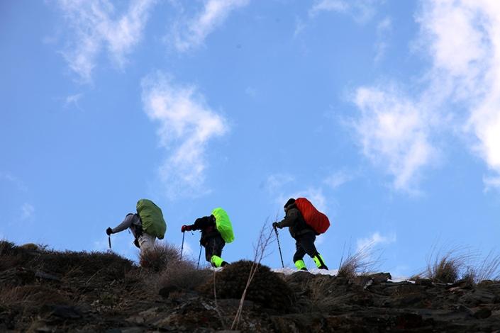 ارتفاعات بینالود،کوه های اطراف مشهد،جاهای دیدنی مشهد،تفرجگاه های مشهد،تفریگاه های مشهد،کوهنوردی، بلندترین قله مشهد