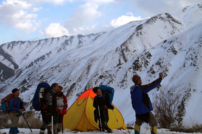 ارتفاعات زشک،کوه های اطراف مشهد،جاهای دیدنی مشهد،تفرجگاه های مشهد،تفریگاه های مشهد،کوهنوردی، شیرباد بلندترین قله اطراف مشهد