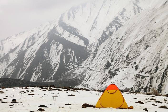 ارتفاعات زشک،کوه های اطراف مشهد،جاهای دیدنی مشهد،تفرجگاه های مشهد،تفریگاه های مشهد،کوهنوردی، بلندترین قله مشهد