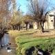 رودخانه خرکت،از تفرجگاه های مشهد،جاهای دیدنی مشهد،تفریحات مشهد،نقشه رودخانه های مشهد