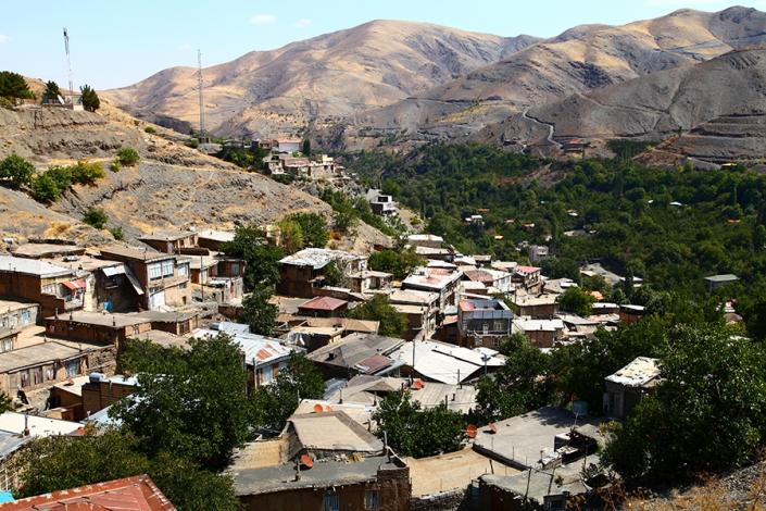 روستای زشک،قدمت و ادرس روستای زشک،رودخانه زشک،از تفرجگاه های مشهد،جاهای دیدنی مشهد