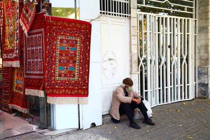محله بالا خیابان،خیابان های قدیمی مشهد،مناطق قدیمی مشهد،بافت تاریخی مشهد،قدیمی ترین محله های مشهد