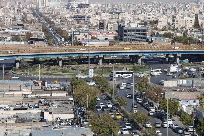 جغرافیای طبیعی و انسانی شهر مشهد،معرفی کامل شهرستان مشهد
