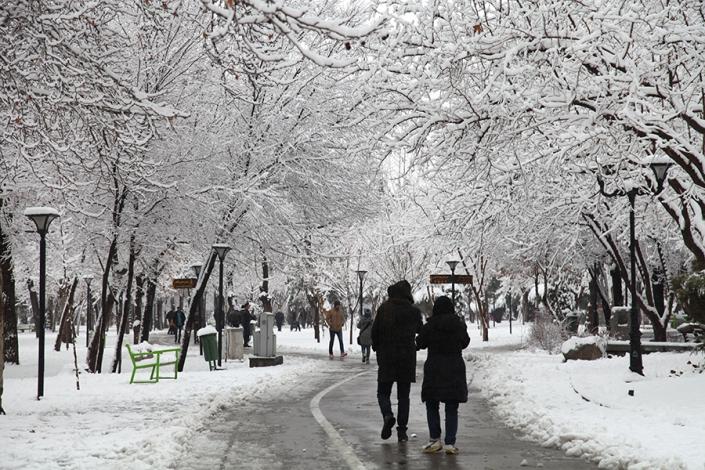 پارک ملت،قدیمی ترین و معروفترین پارک مشهد،پارک ها و بوستانهای شهر مشهد،جاذبه های گردشگری شهر مشهد،دیدنی های شهر مشهد
